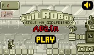 Rtl Spiele Pixel Perfect