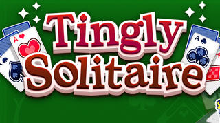 Tingly Games Rtl