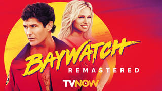 Baywatch Nitro