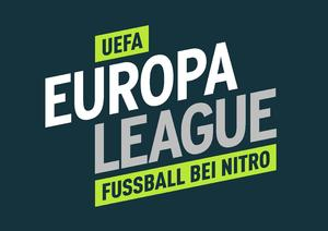 UEFA Europa League: Magazin -